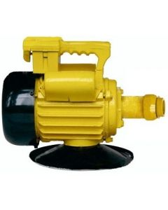 Motor vibrator pentru beton Masalta MVE-2 230V