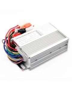 Controler universal 36V / 48V max 350W 18A