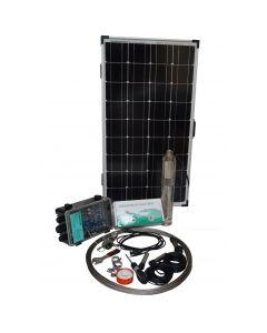 https://static-catalog.proenerg.net/23041-tm_thickbox_default/sistem-pompare-apa-cu-panouri-solare-taifu-3tss076-55-24120.jpg