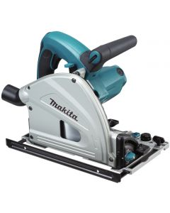 Fierastrau circular manual Makita SP6000 Disc 165mm Turatie 5800/min Putere 1300W