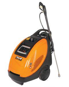 Spalator presiune Villager VHW 150 H putere motor 3000W presiune 130 bar debit 600l/h