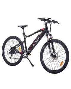 Bicicleta electrica ZT-86 SPORT