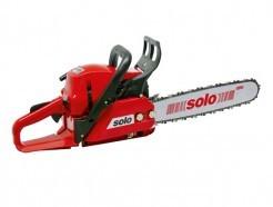 Drujba SOLO 651 - profesional