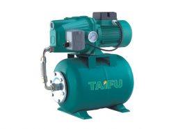 Hidrofor Taifu ATJET200