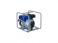Motopompa Stager GHP 50 - de presiune