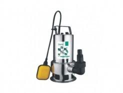 Pompa submersibila cu plutitor TAIFU SGPS 400