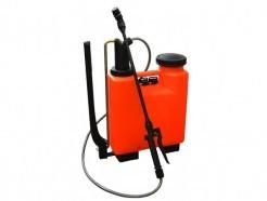 Pulverizator / pompa de stropit portabila Dimartino GDM Rosy 16 L