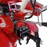 MOTOCULTOR PRO SERIES NEW 750-S 7CP CU ROTI 410