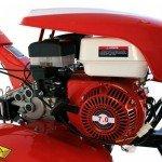 MOTOCULTOR PRO SERIES NEW 750-S 7CP CU ROTI 411