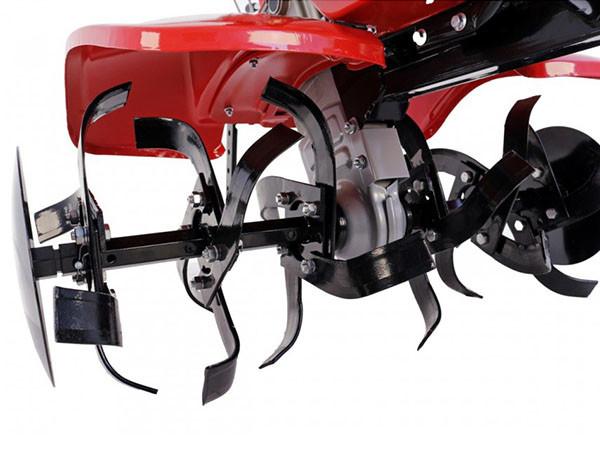 MOTOCULTOR PRO SERIES NEW 750-S 7CP CU ROTI 412