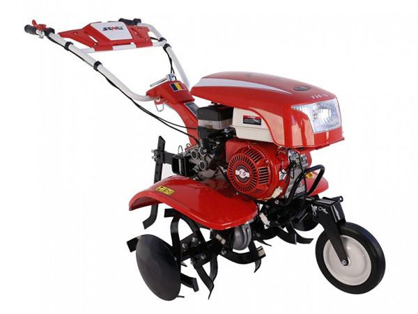 MOTOCULTOR PRO SERIES NEW 750-S 7CP CU ROTI 42