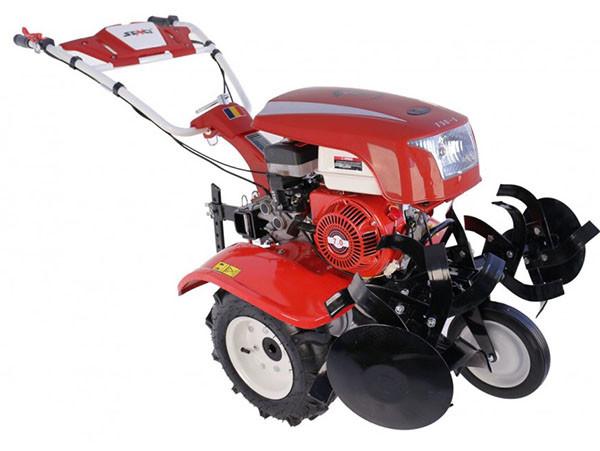MOTOCULTOR PRO SERIES NEW 750-S 7CP CU ROTI 43