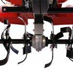 MOTOCULTOR PRO SERIES NEW 750-S 7CP CU ROTI 45