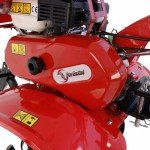 MOTOCULTOR PRO SERIES NEW 750-S 7CP CU ROTI 49