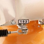 omac_new_1000-s_cu_roti_si_freze 5