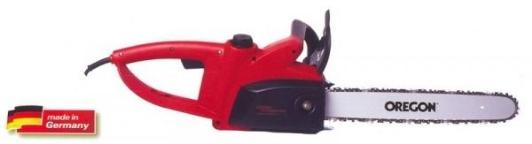 Drujba electrica Ikra KSI 2150-40 R3000