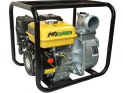 Motopompa Progarden PB 225C 2 toli 7CP benzina apa curata