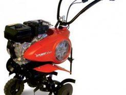 Motosapa PUBERT VARIO SUBARU 60S -PNEUMATIC