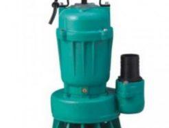 Pompa submersibila apa murdara TAIFU WQD5-15-0.75
