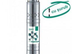 Pompa submersibila de inalta presiune TAIFU TSSM 0.8-40-0.25