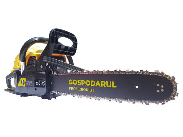 gp-5200 agro1
