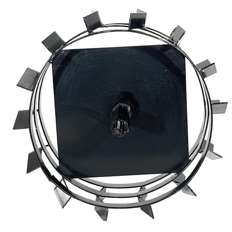 roti metalice simole mici3